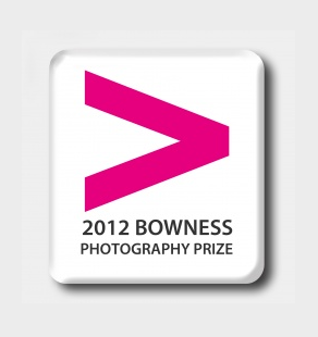 Call For Entries $25,000 Bowness Photography Prize image