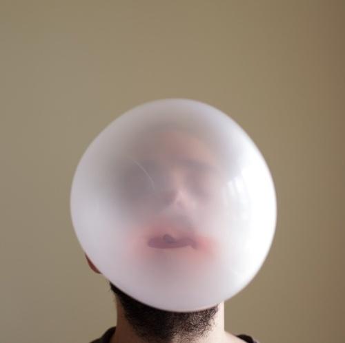 Bubble Gum image
