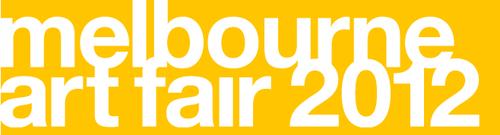 Melbourne Art Fair 2012 image
