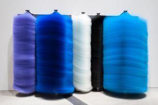 Gummo IV image