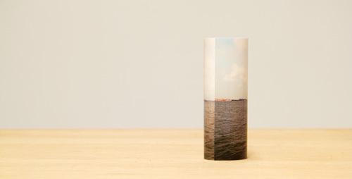 Fundraising Auction for RMIT MFA 2012 Graduate Exhibition image