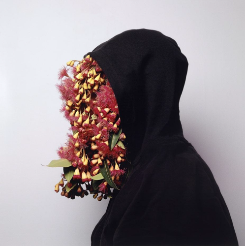 Negotiating this world: Contemporary Australian Art image