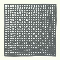 David McCall, Untitled, 2012. Archival inkjet print on hahnemuhle photo rag. 71 x 76cm image