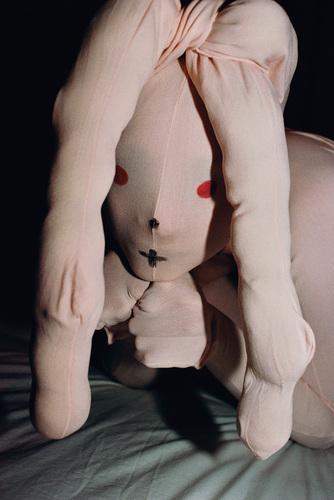 Untitled-XVII 2004–2005 image