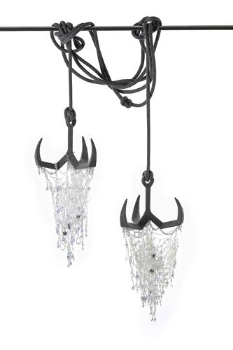 Explorer's Twin Hooks image