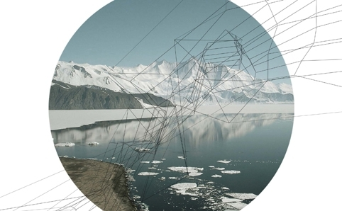 Liquid Architecture expressions of interest for curator for 2014 festival image