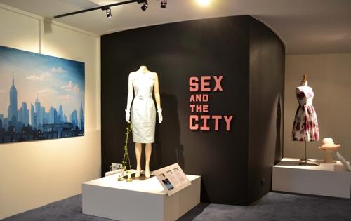 Fashion Meets Fashion image