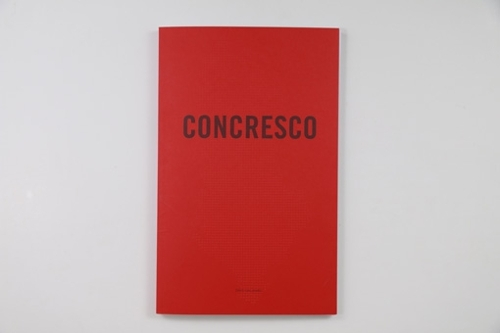 Concresco image