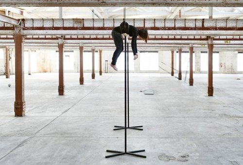 BRIDIE LUNNEY AND TORIE NIMMERVOLL, PROPOSITIONS image
