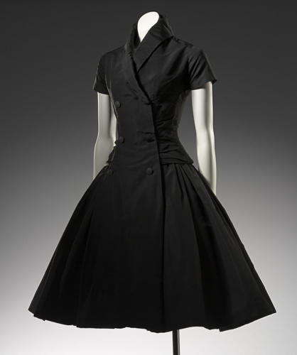 Zelie, cocktail dress - Christian Dior image
