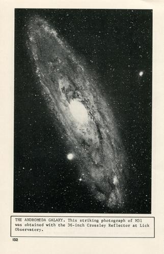 The Celestial Handbook image