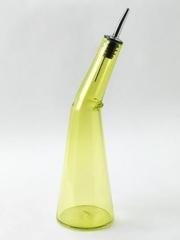 Kink oil bottle image