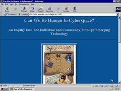 One Terabyte of Kilobyte Age image