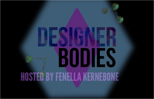 Designer Bodies: The Heart Of It image