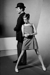 Great British Fashion on Film image