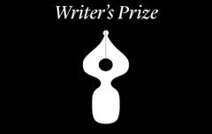 Frieze Writer's Prize 2013 image