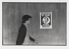 Explore the exhibition | Carol Jerrems: photographic artist image