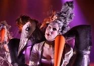 Betty Nansen Teatret Mozart Undone image
