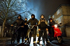 Framed Focus: Attack the Block (15) image