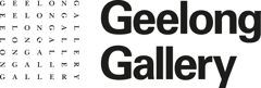 Weekend front-of-house 