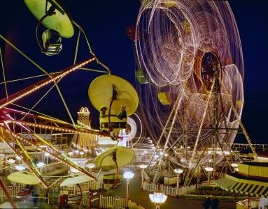 John Hinde: Postcards image