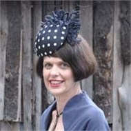 Inspired: A Creative Millinery Workshop image