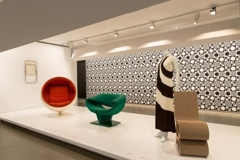Contemporary Art and Design image