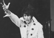 Elvis: That's The Way It Is image