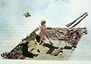 Architecture on Film: Italy: The New Domestic Landscape, MoMA, 1972 image