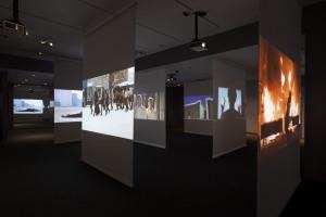 Dante Ferretti: Design and Construction for the Cinema image