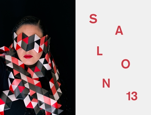 CCP Salon presented by Leica and Ilford
