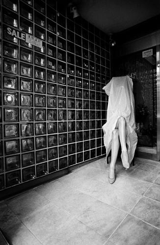Guy Vinciguerra : Metropolis image