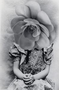Mari Mahr   image
