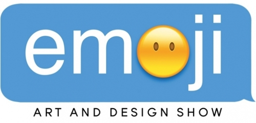 Emoji Art & Design Show image