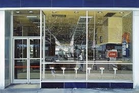 Richard Estes' Realism image
