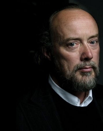 Wildcards: Bill Henson shuffles the deck | exhibition launch image
