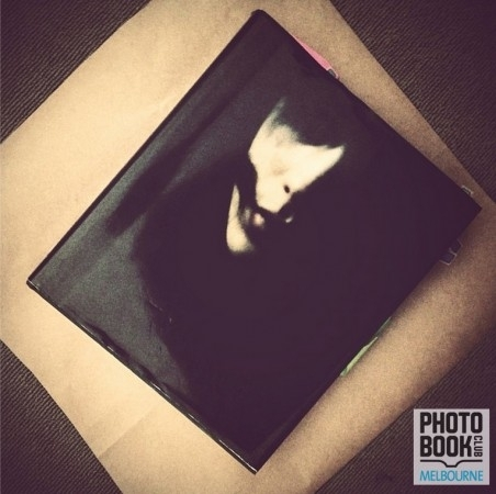 Photobook Club Melbourne | Out of Print image