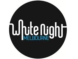 White Night Melbourne image
