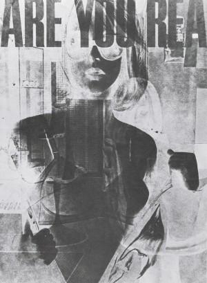 Robert Heinecken: Object Matter image
