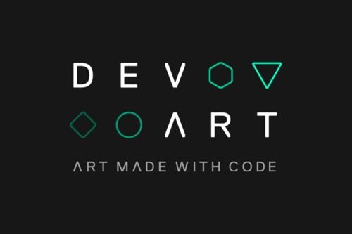 Dev Art Opportunity image