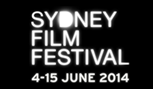 Sydney Film Festival Submissions Closing image