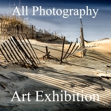 All Photography Art Competition image
