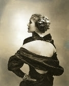 Edward Steichen: In High Fashion, the Condé Nast Years 1923 - 1937 image