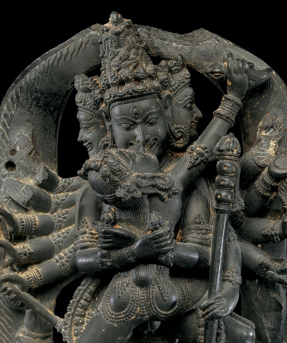Tibet and India Buddhist Traditions and Transformations image
