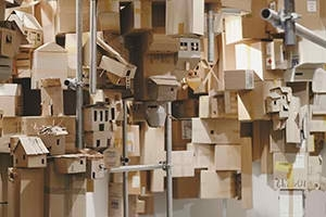 Aquilizan 'art station'  image