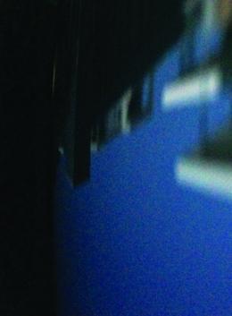 Christopher Handran, Splitscreen Obscura 2013 image