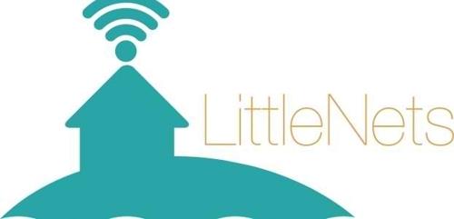 LittleNets image