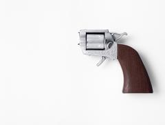 Colt image
