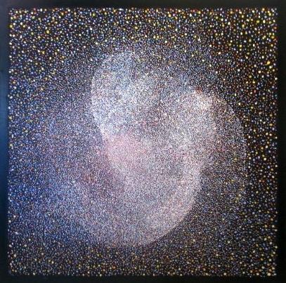 Stellar Nova image