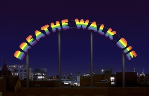 breathe walk die image